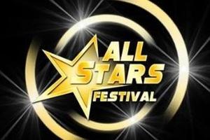 Big thumb all stars logo fekete