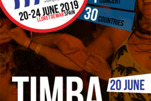 Big thumb timba poster 2019 new copia s