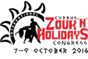 Big thumb zouk n holidays congress logo 200