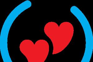 Big thumb logo s1