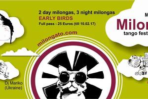 Big thumb milongato 2017 con prog