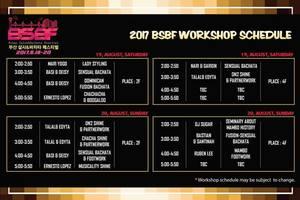 Big thumb bsbf workshop 2