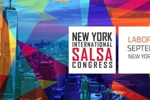 Big thumb ny salsa congress facebook