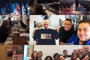 Big thumb nyisc team new york salsa congress