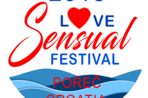 Big thumb love sensual porec croatia png
