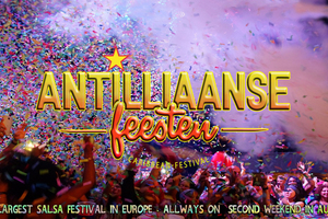 Big thumb antilliaanse feesten 2018 logo01 large