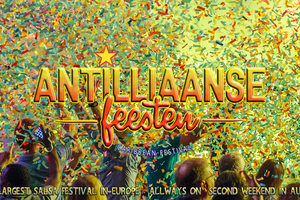 Big thumb antilliaanse feesten 2018 logo02 large