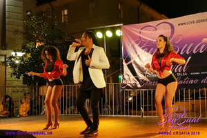 Big thumb love sensual festival 2018 zlatko   manuela 20